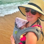 Outer Banks Adventures Part 2: Fitness/Outdoorsy Fun