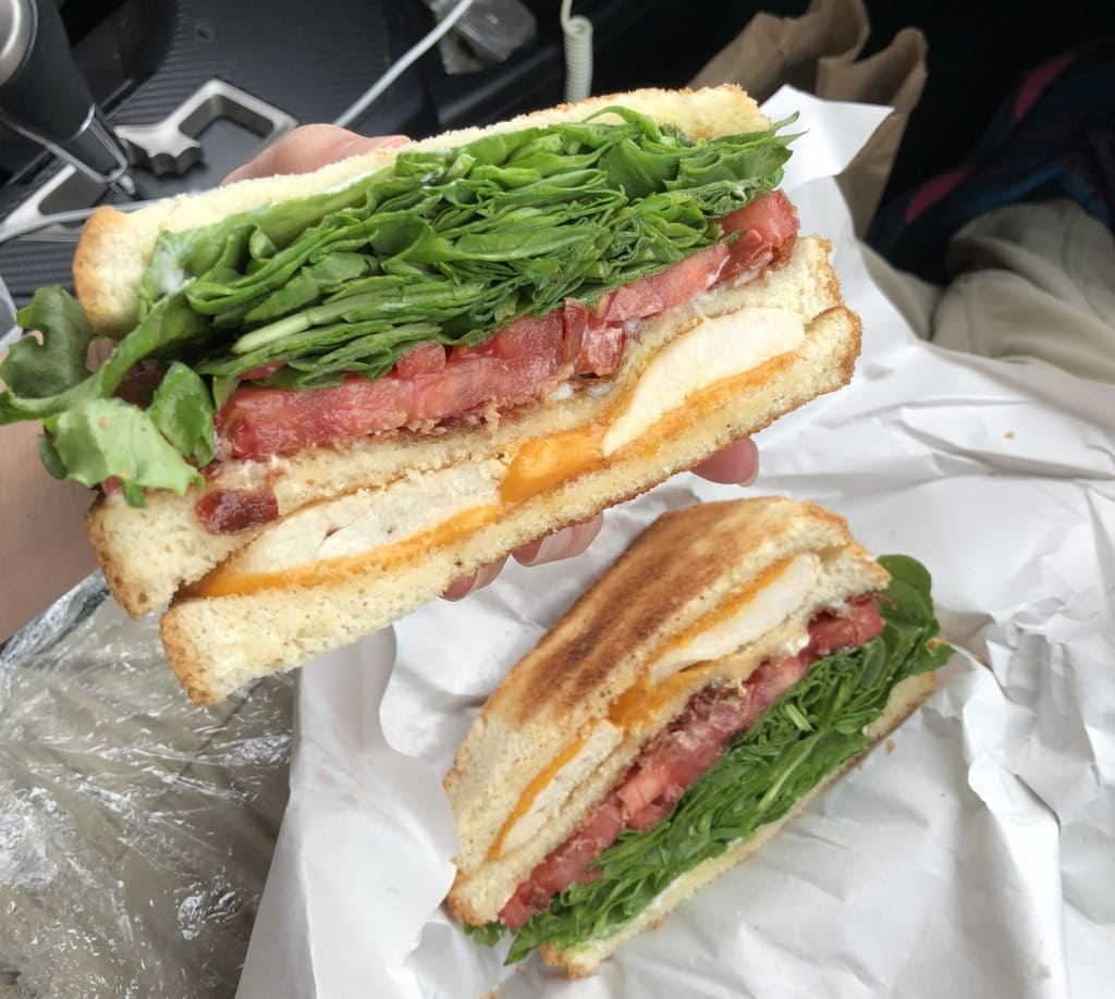 west main market sandwiches luray