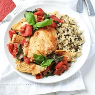 favorite blog recipes we make again and again