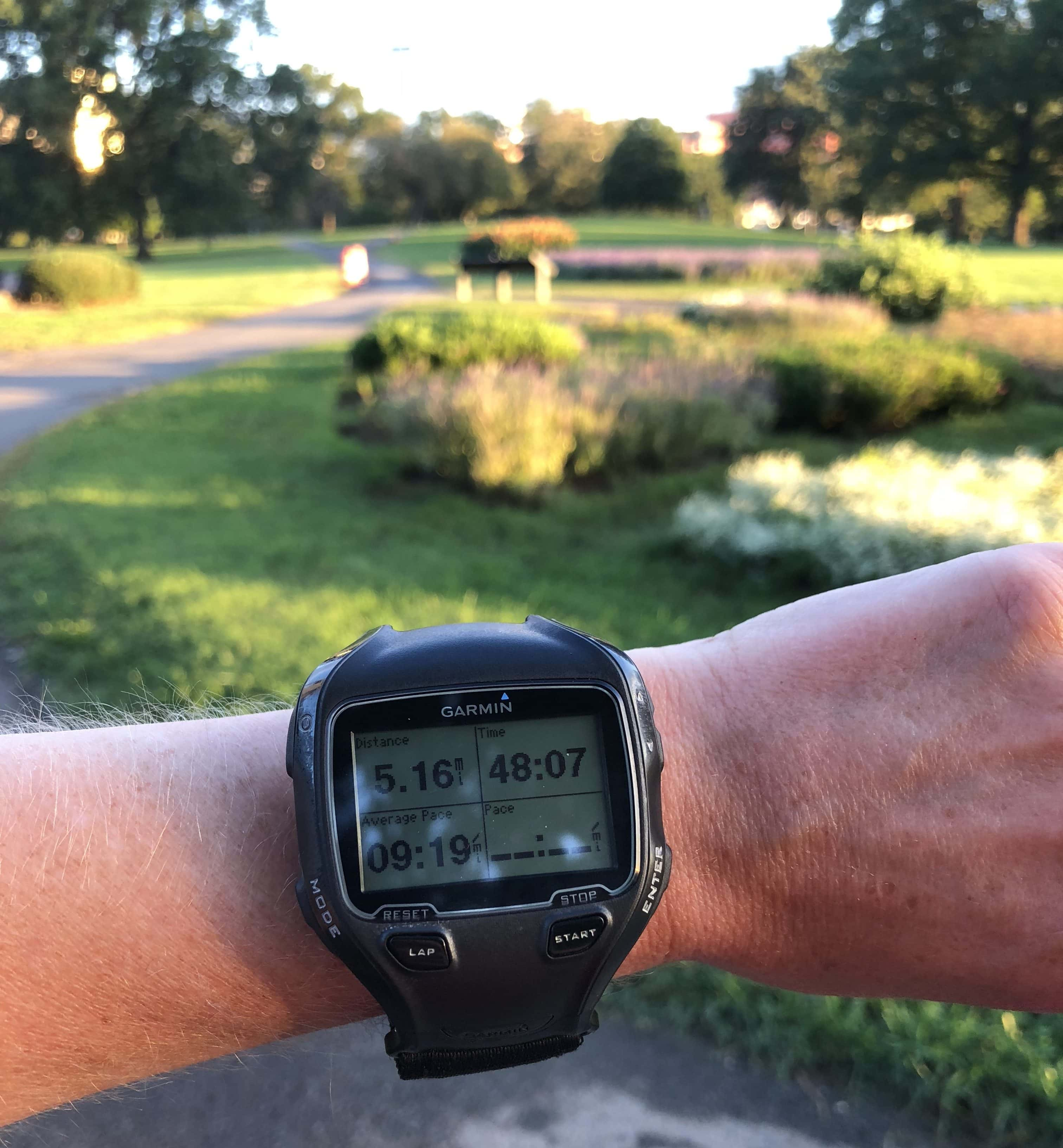 The Best Fall Sunrise Run Fannetastic Food Registered Dietitian Booster Blw 60 Im Writing This Post During Naptime And Riese Is A Notoriously Short Napper So I Better Say Goodbye Matt Are Going Off On An Anniversary Trip