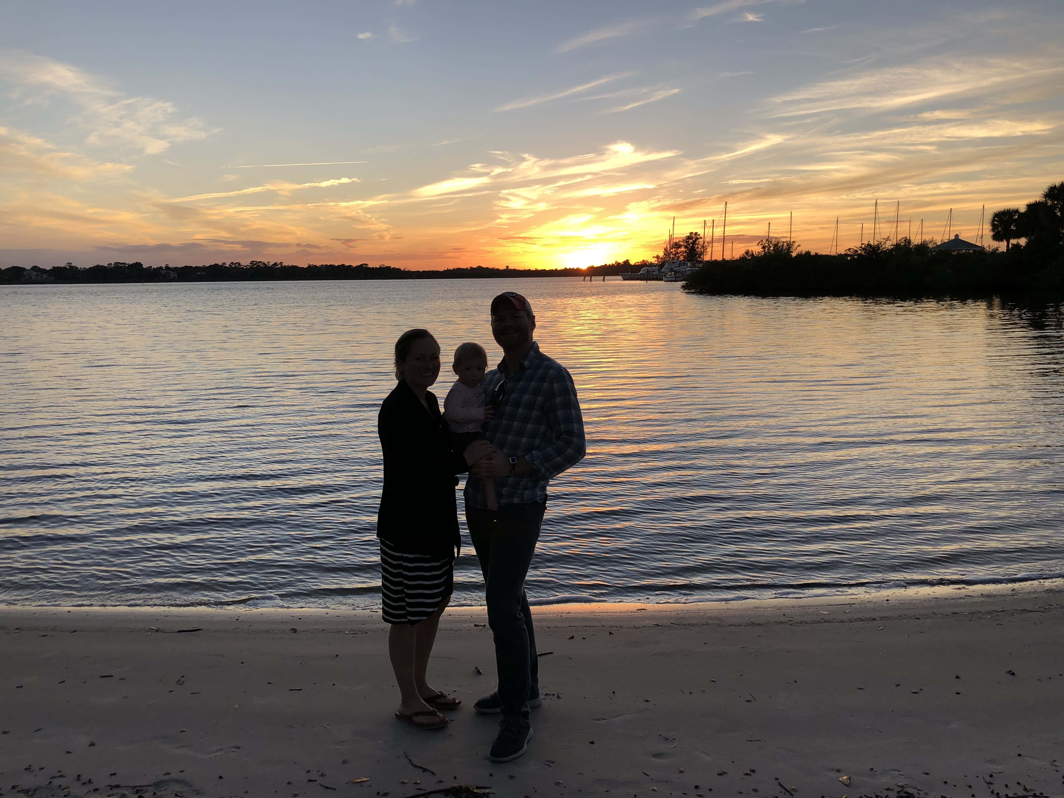 Club Med Sandpiper Bay Review | Family Vacation with One