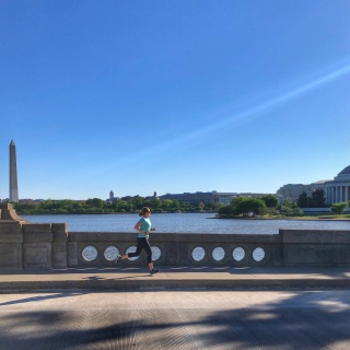 bridge loop run DC