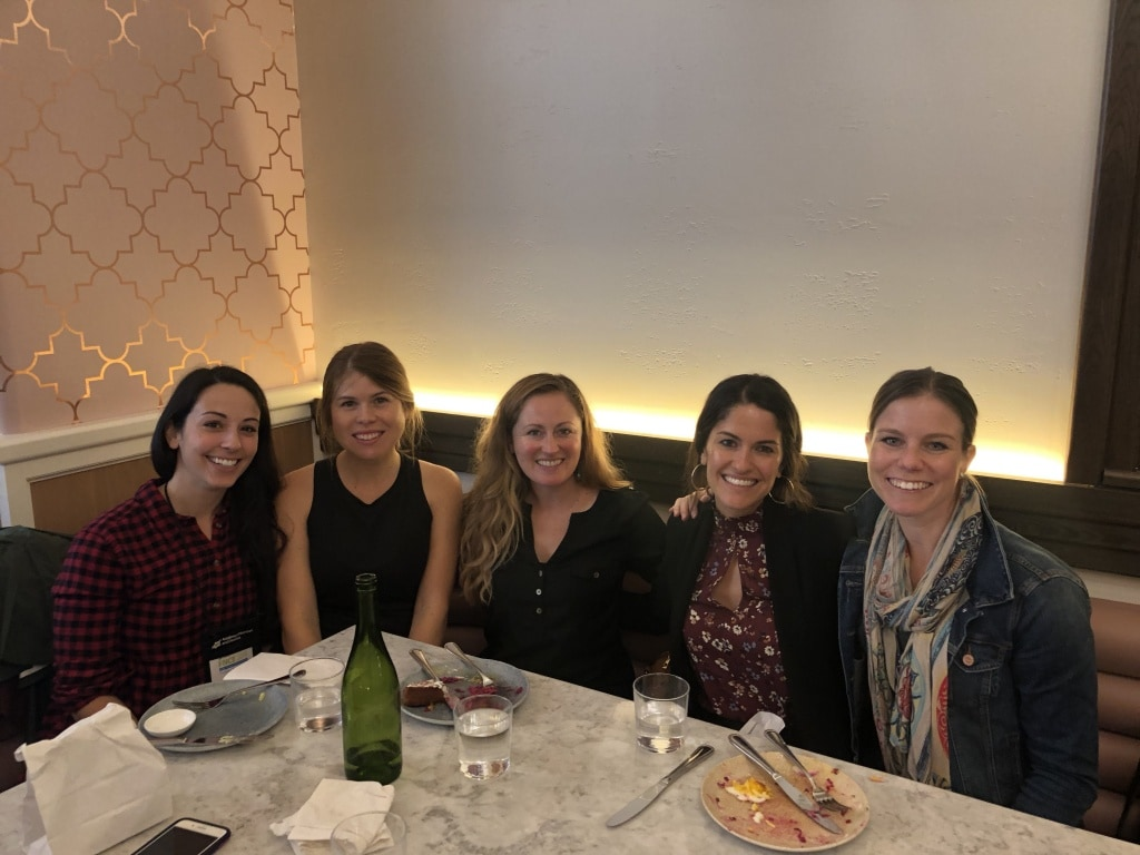 intuitive eating registered dietitians