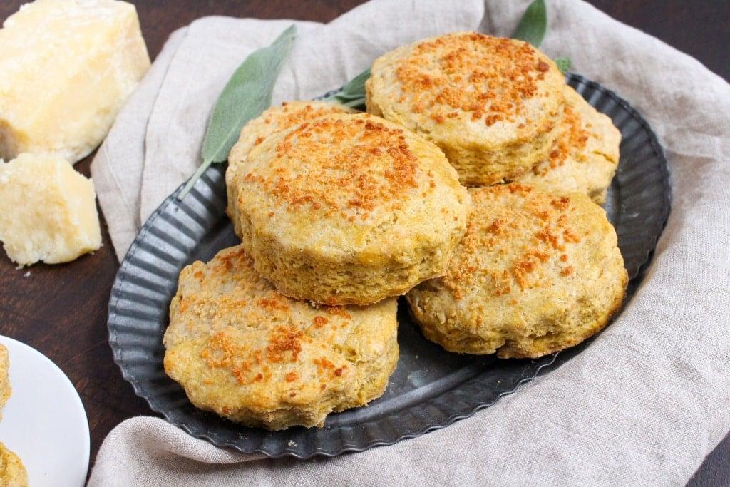 butternut squash pumpkin muffins