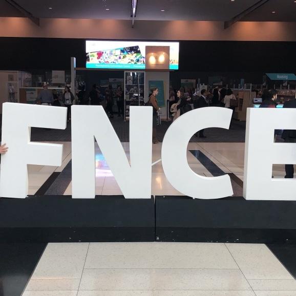 fnce 2019