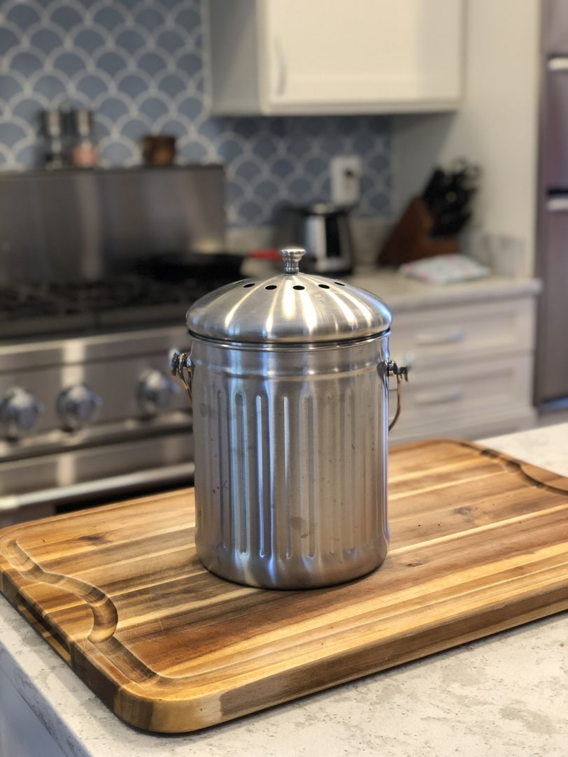 how to start composting at home easy guide