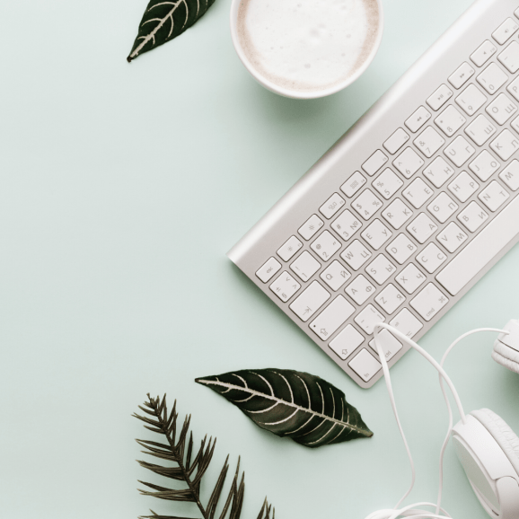 tips for new bloggers: wordpress blogging tips & tricks
