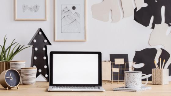 wordpress plugins and blogging tips